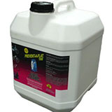 Sealant & Liners
